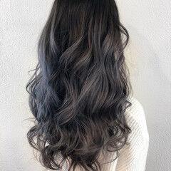 Ryoto Yoshomoriさんが投稿したヘアスタイル
