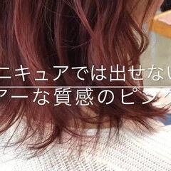 永森コウヤさんが投稿したヘアスタイル