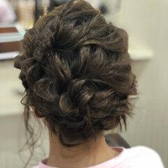 Kyokoさんが投稿したヘアスタイル