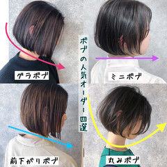 本田 重人さんが投稿したヘアスタイル