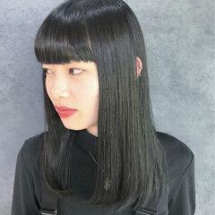 相原慎さんが投稿したヘアスタイル