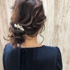 松谷 聖史さんが投稿したヘアスタイル