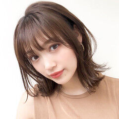アンニュイほつれヘア ヘアアレンジ デート ナチュラル ヘアスタイルや髪型の写真・画像