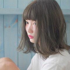 成田 ヨシヒロ / アオノハさんが投稿したヘアスタイル