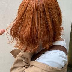 ナカムラ タカアキさんが投稿したヘアスタイル