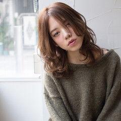 山田涼一さんが投稿したヘアスタイル