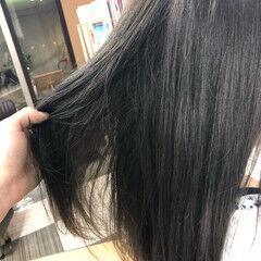 八木 智大さんが投稿したヘアスタイル