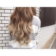 Sakiさんが投稿したヘアスタイル