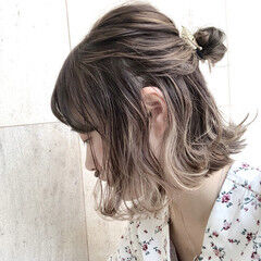 北村 亮さんが投稿したヘアスタイル