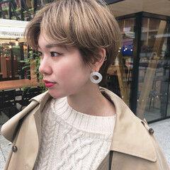 日平 旬さんが投稿したヘアスタイル