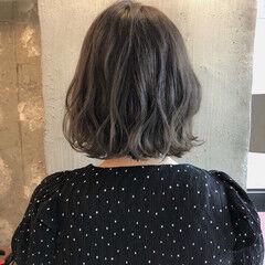 冨永 真太郎さんが投稿したヘアスタイル