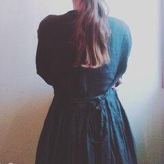 aria.aya2020さんが投稿したヘアスタイル