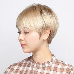 デート 大人かわいい ナチュラル 女子力 ヘアスタイルや髪型の写真・画像