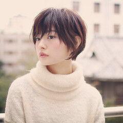 SHIN/白田慎さんが投稿したヘアスタイル