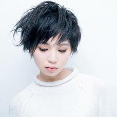 清野 晃さんが投稿したヘアスタイル