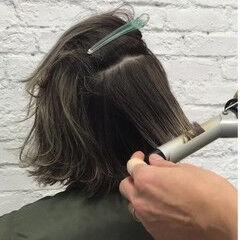 森 康治 / kiitoさんが投稿したヘアスタイル