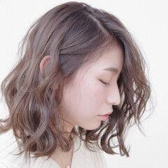 Akane Fumotoさんが投稿したヘアスタイル