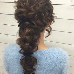 nokura maiさんが投稿したヘアスタイル