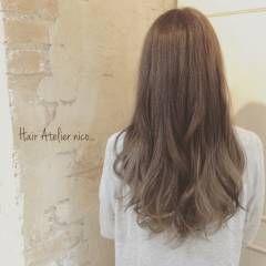 溝口和也さんが投稿したヘアスタイル