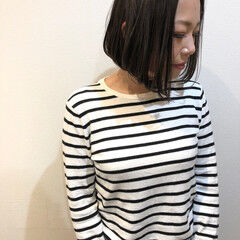田中 祐樹さんが投稿したヘアスタイル