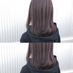 watanabe mizukiさんが投稿したヘアスタイル