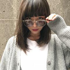 内山 俊平【C・crew】さんが投稿したヘアスタイル