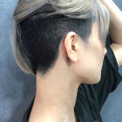 Teppeiさんが投稿したヘアスタイル