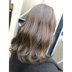 shooookiさんが投稿したヘアスタイル