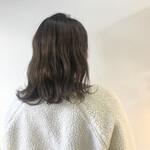 ナチュラル 透明感 簡単ヘアアレンジ アンニュイほつれヘア