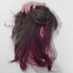 小田拓矢さんが投稿したヘアスタイル