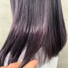 モエさんが投稿したヘアスタイル
