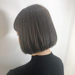 内藤 光哉さんが投稿したヘアスタイル