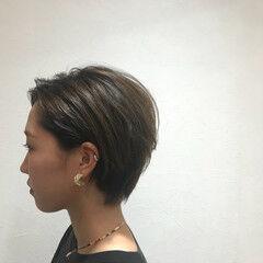 篠原 麻依【clamp相模原】さんが投稿したヘアスタイル