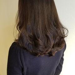 大人かわいい トキオトリートメント エレガント デート ヘアスタイルや髪型の写真・画像
