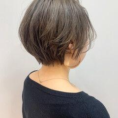 大人女子 抜け感 ナチュラル 大人可愛い ヘアスタイルや髪型の写真・画像