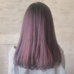 ウラタニ アキナリさんが投稿したヘアスタイル