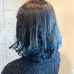 西村 知佳さんが投稿したヘアスタイル
