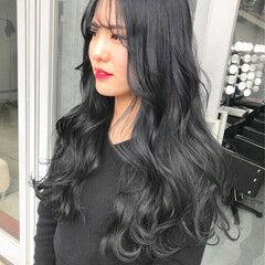 TOMOYAさんが投稿したヘアスタイル