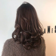浅井未来也さんが投稿したヘアスタイル