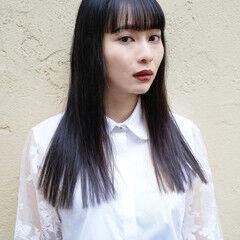 元橋啓太さんが投稿したヘアスタイル