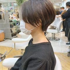 渡辺 昇太さんが投稿したヘアスタイル