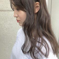 赤岡 翔太さんが投稿したヘアスタイル