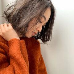 木下 茉里奈さんが投稿したヘアスタイル