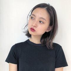東 公美さんが投稿したヘアスタイル