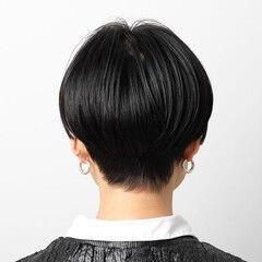 モード 阿藤俊也 大人ヘアスタイル 似合わせカット ヘアスタイルや髪型の写真・画像