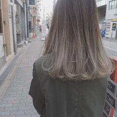 宮迫 真美さんが投稿したヘアスタイル