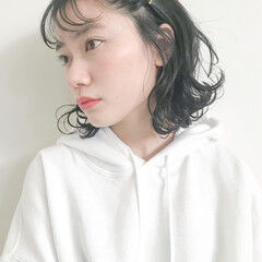 NARUMIさんが投稿したヘアスタイル