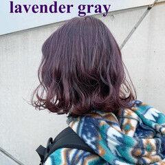 矢野哲也さんが投稿したヘアスタイル