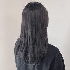 松本聖さんが投稿したヘアスタイル