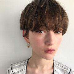 高橋 忍さんが投稿したヘアスタイル